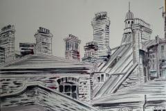 Rooftops-Sam