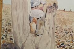 Winchelsea-watercolouor