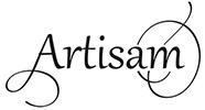 Artisam Studio Logo