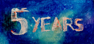 Artisam Studio 5 YEARS